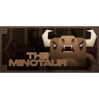 Jogo The Minotaur - PC Steam