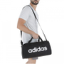 Mala adidas Linear Core Duffel Bag M
