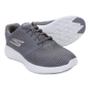 Tênis Skechers GO Run 600 Refine - Masculino