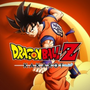 Jogo Dragon Ball Z: Kakarot - PS4