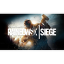 Jogo Tom Clancy's Rainbow Six Siege - PC Uplay