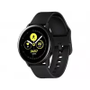 Smartwatch Samsung Galaxy Watch Active 4GB