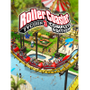 Jogo RollerCoaster Tycoon 3 Complete Edition - PC Epic