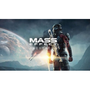Jogo Mass Effect Andromeda Deluxe Edition - PC Steam