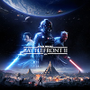 Jogo Star Wars Battlefront II Celebration Edition - PC Epic Games