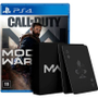 [Cartão Submarino] Jogo Call Of Duty Modern Warfare - PS4