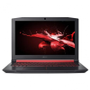 "Notebook Acer Aspire Nitro 5 AN515-51-71A7 Intel Core i7 Memória de 8GB SSD 128GB e HD de 1TB GeForce GTX 1050 4GB GDDR5 15.6"" Full HD Endless OS"