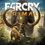 Jogo Far Cry Primal - PS4