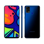 Smartphone Samsung Galaxy M21s Android 10.0 Tela 6.4 Octa-Core 64GB