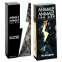 Perfume Animale Animale For Men Eau de Toilette 200ml