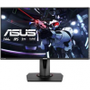 Monitor Gamer Asus LED 27´ Widescreen Full HD IPS HDMI DisplayPort Dual-link DVI-D FreeSync 144Hz 1ms Altura