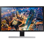 [AME por 1.457,99] [Cartão Submarino] Monitor LED 28 Ultra HD 4K Samsung LU28E590DS 60Hz 1ms AMD FreeSync