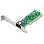 [Marketplace] Placa Fax Modem Pci 56k Oem (S/ Cd)