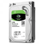 HD Seagate BarraCuda 2TB 3.5 SATA - ST2000DM008