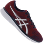 Tênis Asics Attacker Knit - Masculino