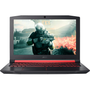 [AME por 3.095,99] [Cartão Submarino] Notebook Gamer Acer Aspire Nitro 5 i7-7700HQ 16GB RAM 1TB Tela 15.6 Full HD GTX 1050Ti 4GB W10 - AN515-51-78D6