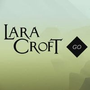 Jogo Lara Croft GO - PC Steam