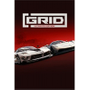 [Live Gold] Jogo GRID Ultimate Edition - Xbox One