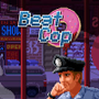 Jogo Beat Cop - PC Steam