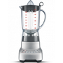 Liquidificador Smart Twist - 220V Tramontina By Breville