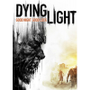 Jogo Dying Light - PC