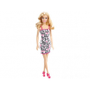 Barbie Fashion and Beauty - Mattel