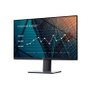 Monitor LED 27 Full HD Dell P2719H