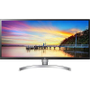 [APP] [Cliente Ouro] Monitor LED IPS 34 LG Ultrawide HDR10 Full HD 34WK650