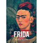 eBook Frida - a biografia