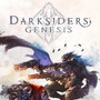 Jogo Darksiders Genesis - PC Steam