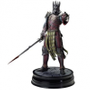 Action Figure The Witcher 3 Wild Hunt: King Eredin - 30-236