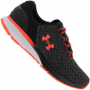 Tênis Under Armour Charged Escape 2 SA - Masculino