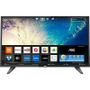 [Cartão submarino] Smart TV LED 39 AOC LE39S5970 HD com Wi-Fi TV Digital