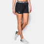Shorts UA Play Up - Feminino
