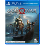 [AME por 64,99] [APP] Jogo God of War - PS4