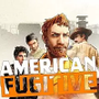 Jogo American Fugitive - PC Steam