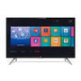 Smart Tv Led 32 Polegadas Semp Toshiba L32S4900