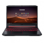 [AME por 4.244,98] [Cartão Submarino] Notebook Gamer Acer Aspire Nitro 5 i5-9300H 8GB RAM 512GB SSD GTX 1650 4GB Tela 17,3 Endless OS - AN517-51-50JS