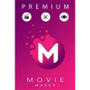 Movie Maker Premium - WINDOWS