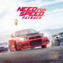 [PS Plus] Jogo Need for Speed Payback - PS4