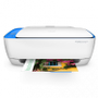 [Visa Checkout] Multifuncional HP Deskjet Ink Advantage 3636 Wi-Fi Impressora Copiadora e Scanner