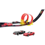 Ferrari Race & Play Dual Loop 1:43 - Burago