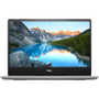 [AME por 2.879,99] Notebook Inspiron I14-5480-A20S Dell  8ª Intel Core i7 8GB (GeForce MX150 com 2GB) 1TB Tela 14 Windows 10 - Prata no S