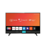 Smart TV Led AOC 43 Full HD Xmart HDR Wi-Fi Entrada HDMI USB 43S5295/78G