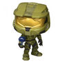 [Marketplace] Boneco Funko Pop Games Halo - Master Chief