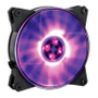 Cooler Cooler Master MasterFan Pro 120 Air Flow RGB 120mm MFY-F2DN-11NPC-R1