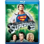 Blu-ray Superman III