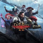 Jogo Divinity: Original Sin 2 Definitive Edition - PC