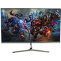 Monitor Gamer HQ 24 Pol Full HD 60hz 2ms Free Edge HDMI