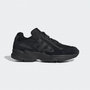 Tênis Adidas YUNG-96 CHASM + 2 Meias Cushioned Low-Cut